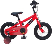 Claud Butler Blast 12w 2017 - Kids Bike