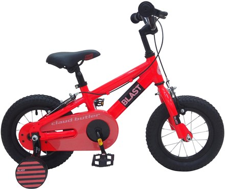 Claud Butler Blast 12w 2016 - Kids Bike