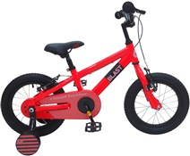 Product image for Claud Butler Blast 14w 2017 - Kids Bike