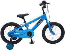 Claud Butler Blast 16w 2017 - Kids Bike