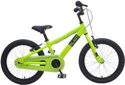 Claud Butler Blast 18w 2016 - Kids Bike