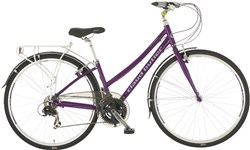 Product image for Claud Butler Classic Womens 2017 - Hybrid Classic Bike