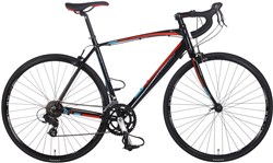 Claud Butler Elite R1 2016 - Road Bike