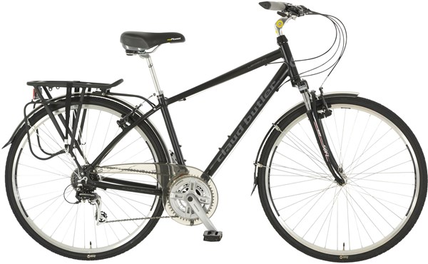Claud Butler Legend 2016 - Hybrid Classic Bike