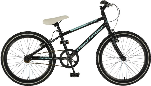 Claud Butler Phobos 20w 2016 - Kids Bike