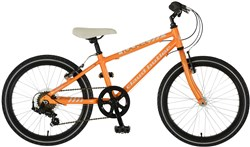Product image for Claud Butler Rocket 20w 2017 - Kids Bike