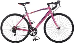 Claud Butler Sabina R2 2016 - Road Bike