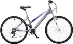 Product image for Claud Butler Safari Womens Mountain Bike 2017 - Hardtail MTB