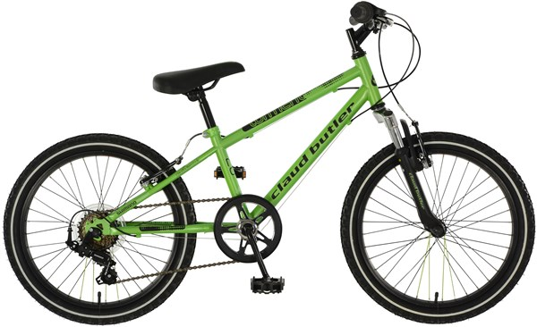 Claud Butler Torment 20w 2016 - Kids Bike