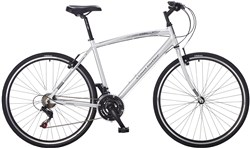 Claud Butler Urban 100 2016 - Hybrid Sports Bike