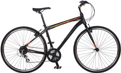 Claud Butler Urban 300 2016 - Hybrid Sports Bike