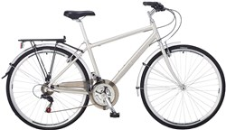 Claud Butler Windermere 2016 - Hybrid Classic Bike