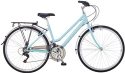 Claud Butler Windermere Womens 2016 - Hybrid Classic Bike