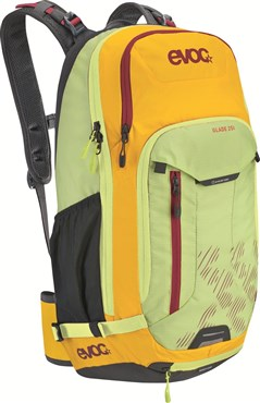 Image of Evoc Womens Glade Daypack 25L Backpack