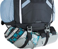 Evoc FR Enduro Blackline Hydration Backpack