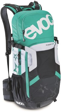 Image of Evoc FR Enduro Team Womens Backpack