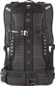 Evoc FR Enduro Team Womens Backpack
