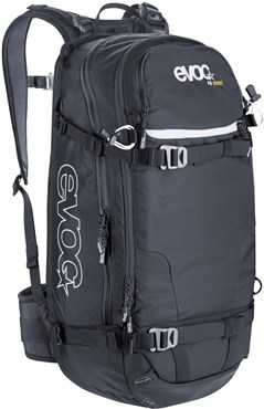 Image of Evoc FR Guide Touring Backpack