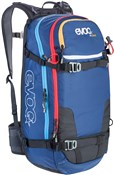 Evoc FR Guide Touring Backpack