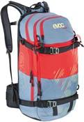 Evoc FR Guide Womens Touring Backpack