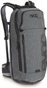 Evoc FR Porter Hydration Backpack