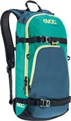 Evoc Slope Ski/Snowboard Backpack