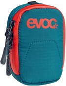 Product image for Evoc Camera Case