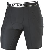 Evoc Crash Pants With Pad
