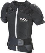 Product image for Evoc Protector Jacket Body Armour