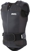 Product image for Evoc Mens Protector Vest Air+