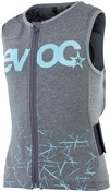 Product image for Evoc Kids Protector Vest