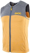 Product image for Evoc Mens Protector Vest