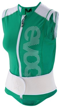 Image of Evoc Womens Protector Vest