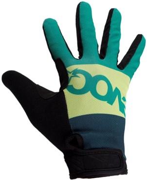 evoc - Enduro Touch Team Long Finger Gloves