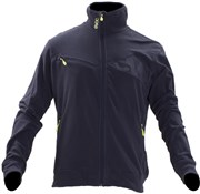 Evoc Fleece Jacket
