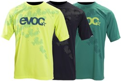 Product image for Evoc Short Sleeve Jersey