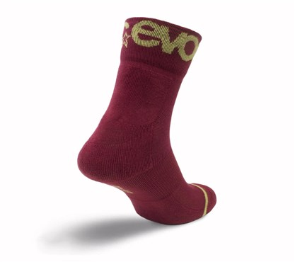 Evoc Team Socks