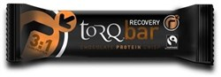 Torq Recovery Bar - 65g x Box of 15