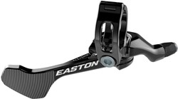 Easton Haven Dropper Post Hop-Up Lever Upgrade