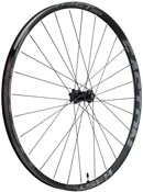 Easton Heist Front 29er MTB Wheel