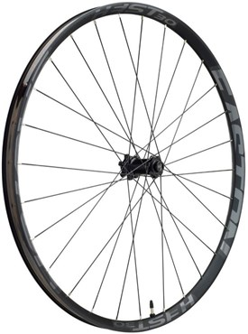 Image of Easton Heist Front 29er MTB Wheel