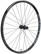 Product image for Easton Heist Rear 29er MTB Wheel