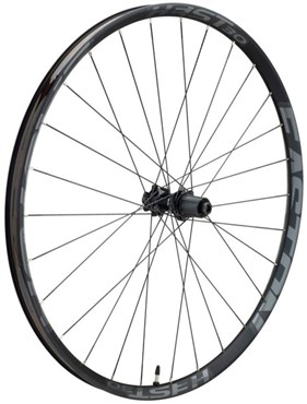 Easton Heist Rear 29er MTB Wheel