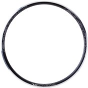 Easton R90 SL Clincher Road Rim