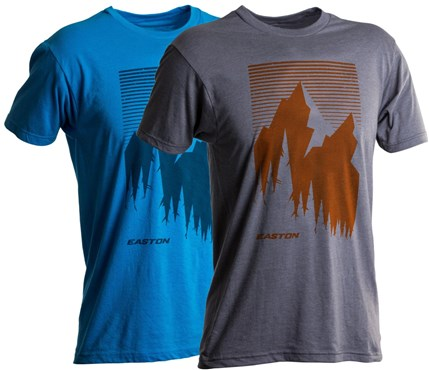 Easton Mountain T-Shirt