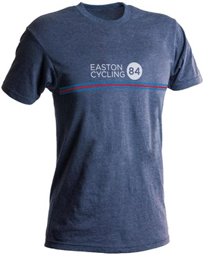 Easton Vintage Race T-shirt