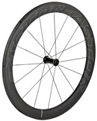 Product image for Easton EC90 Aero 55 Clincher Front Wheel