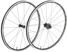Product image for Easton EA90 SLX Clincher Wheels - Shimano/SRAM 11 Speed