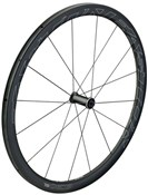 Easton EC90 SL Tubular Front Wheel