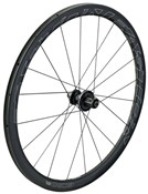 Product image for Easton EC90 SL Tubular Rear Wheel